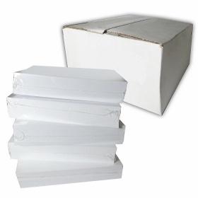 бумага формата а6