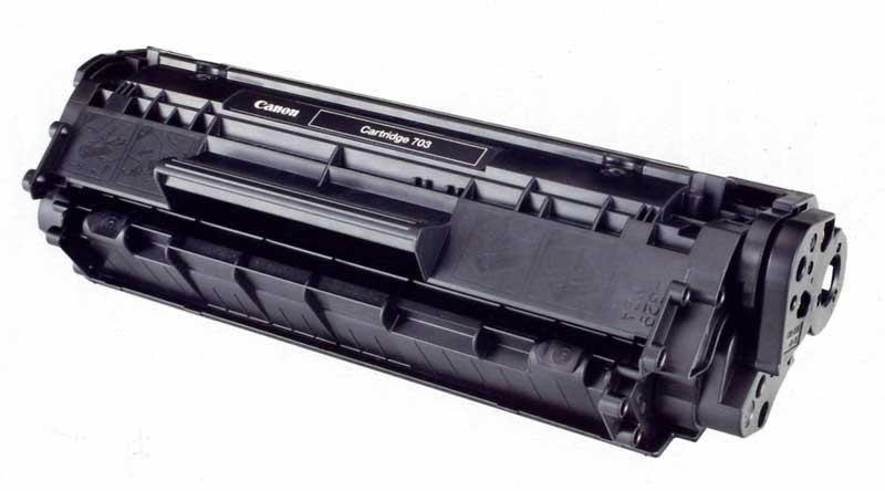 canon-703