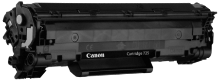 canon-725