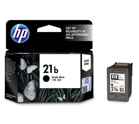 Купить картриджи HP в Минске: цветные, черные, deskjet