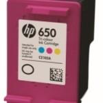 hp-650-color