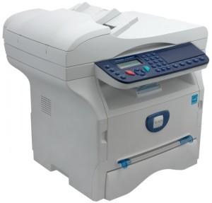 мфу, офисная печатающая аппаратура