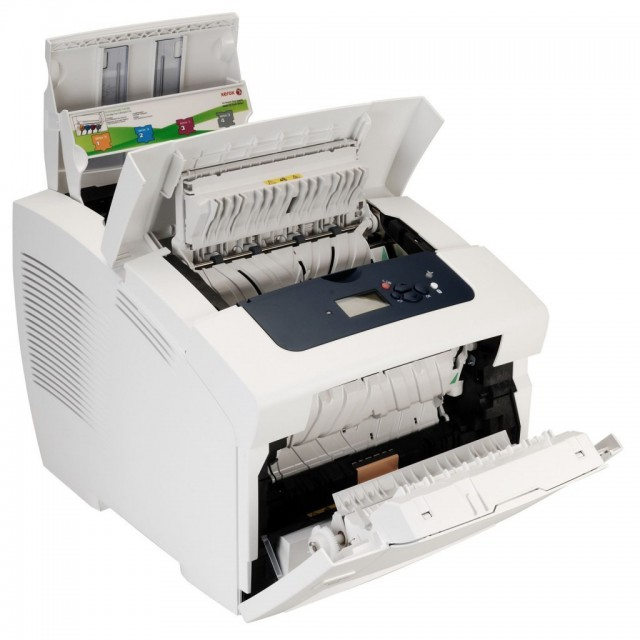 Xerox ColorQube 8580/8880