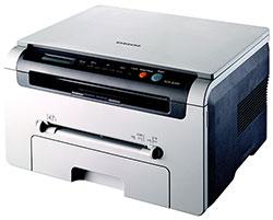 samsung-scx-4200