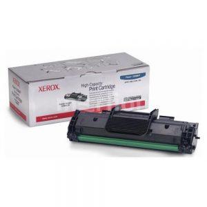 лазерный картридж Xerox 113R00730
