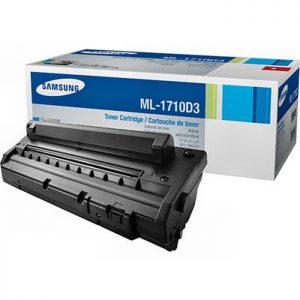 ml-1710d3