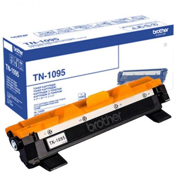 tn-1095 Brother
