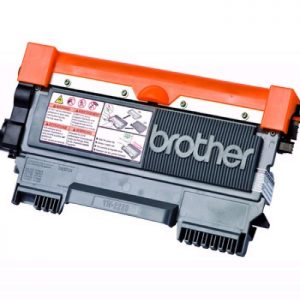tn-2080 Brother