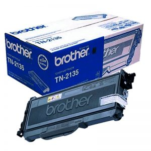 Картридж Brother TN-2135/TN-2175