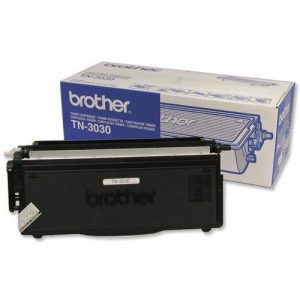 Картридж Brother TN-3030/TN-3060