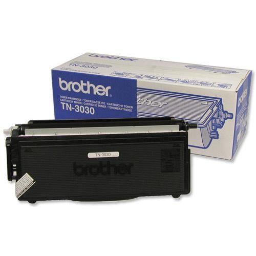 Картридж Brother TN-3030/TN-3060