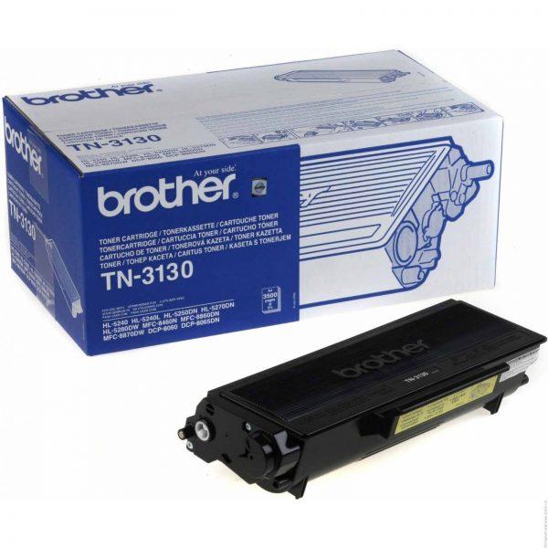 Картридж Brother TN-3130/TN-3170