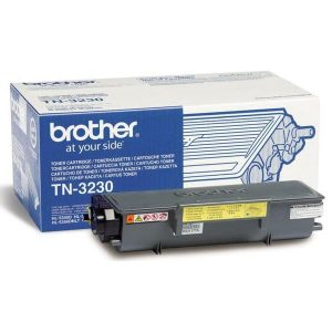 tn-3230 brother