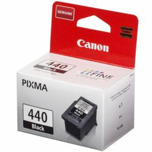 pg-440-canon