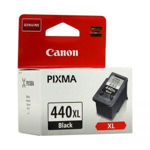 pg-440xl-canon