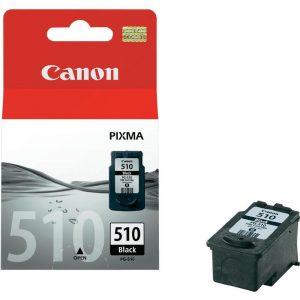 pg-510-canon