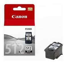 pg-512-canon