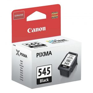 pg-545-canon